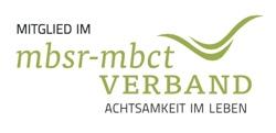 Mitglied im MBSR-MBCT Verband - Achtsamkeit im Leben