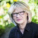 Vortrag und Meditationstag mit Marie Mannschatz