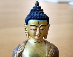 Achtsamkeit und (Selbst-) Mitgefühl und ihre Wurzeln im Buddhismus: Die Brahmavihara als Grundlage aller Metta- und Mitgefühls-Praxis