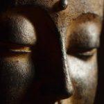 Die Praxis der Meditation I Abendkurs in Karlsruhe